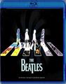 Beatles ビートルズ 完全版プロモ集・PV (Blu-Ray) 3DISC!705