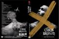 2017!Chris Brown プロモ集 3DVD!PVMV クリス・ブラウン 830