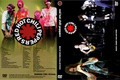 2016!RED HOT CHILI PEPPERS プロモ集 PV 3DVD 5時間弱!776
