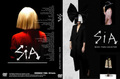 2017!Sia!プロモ集 PVMV 2DVD CLIP シーア 821