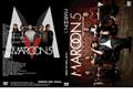 最新2016!Maroon 5 プロモ集!PV 2DVD 決定版CLIP マルーン 5 761