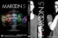2017!Maroon 5 プロモ集!ライブ!PVMV 2DVD!マルーン 5 817