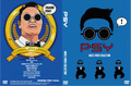 2016最新!サイ(PSY) 19曲!プロモ集!PV CLIP Gangnam Style 760