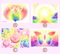 【1枚サービス♪】ポストカード・10枚セット