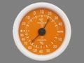 <温湿度計 > TT-515