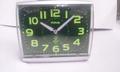 目覚まし時計(T-511)