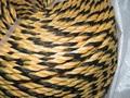 標識ロープ(トラロープ)    9mm_200m