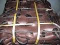 丈夫で開きやすい ゴムモッコ 1.8m×1.8m