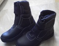 安全靴3タイプ