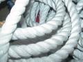 綱引きロープ (ビニロン)    36mm  40m