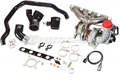 2.0 TFSI K04 Kit (UH002-BTA)