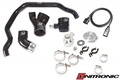 2.0 TFSI Diverter Valve Relocation Kit
