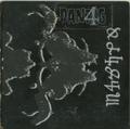 Danzig / Danzig 4  CD