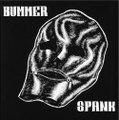 """Bummer / Spank  10""""EP"""