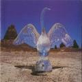 Blinker The Star / August Everywhere  CD
