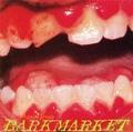 Barkmarket / Vegas Throat  CD