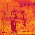 Dirt Nap / Long Songs For Short Term Friends CD