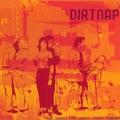 Dirt Nap / Long Songs For Short Term Friends CD