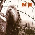 Pearl Jam / Vs.  CD