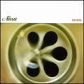Aina / Sevens  CD