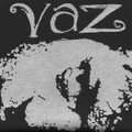 "Vaz / Hey One Cell  7""EP"
