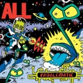 All / Problematic  CD