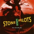 Stone Temple Pilots / Core  CD