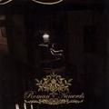 Roman Numerals / S.T   CD