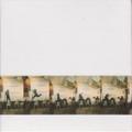 Keelhaul / Keelhaul's Triumphant Return to Obscurity  CD