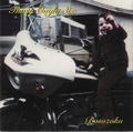 Thirty Ought Six / Bosozoku  CD