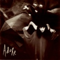 The Smashing Pumpkins / Adore  CD
