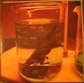 Bitch Magnet / Ben Hur  CD