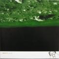 Cave In / Jupiter  CD