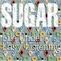 Sugar / File Under: Easy Listening  CD