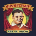 Silverchair / Freak Show  CD
