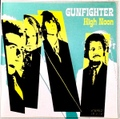 Gunfighter / High Noon  CD