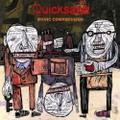 Quicksand / Manic Compression  CD