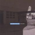 Seven Degrees From Center / Catalog Debris CD