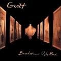 Guilt / Bardstown Ugly  CD
