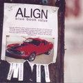 Align / Blue Book Value  CD