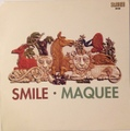 Smile / Maquee  CD