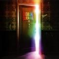 Silverchair / Diorama  CD