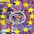 U2 / Zooropa