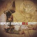 Report Suspicious Activity / S.T  CD