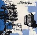 Abilene / Two Guns, Twin Arrows  CD
