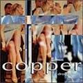 Copper / Drag Queen   CD