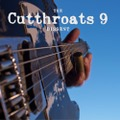 The Cutthroats 9 / Dissent  LP
