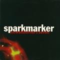 Sparkmarker / 500wattburner @Seven  CD
