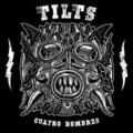 Tilts / Cuatro Hombres  LP