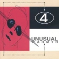 4 (Four) / Unusual Warmth  CD